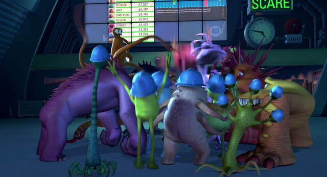 File:Monsters-inc-disneyscreencaps com-7973.jpg