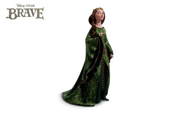File:Queen-Elinor-Brave.jpg