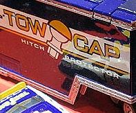 File:Tow cap.png