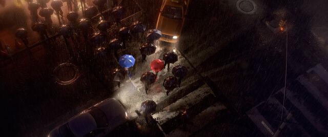 File:WSJ umbrella second still.jpg