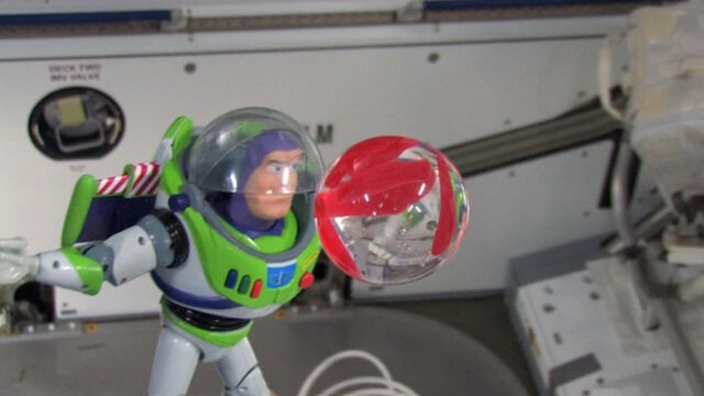 File:BuzzLightyearToyinTheScienceofAdventurewithNASA2.jpg