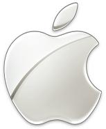 File:Apple logo.png