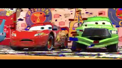 File:Cars -2006--480p-BRrip-x264-StyLishSaLH.jpg