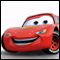 Datei:Bullet-cars.png