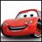 ファイル:Bullet-cars.png