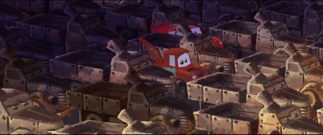 File:Cars2-disneyscreencaps.com-11933.jpg