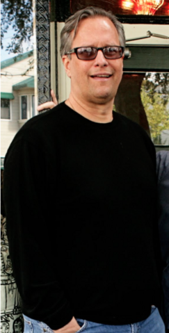 File:Kevin Reher.png