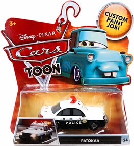 File:Cars-toons-patokaa.jpg