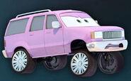Cars-frank-pinky-pinkerton