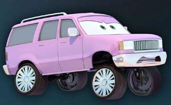 File:Cars-frank-pinky-pinkerton.jpg