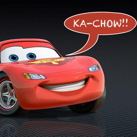 File:KA-CHOW.jpg