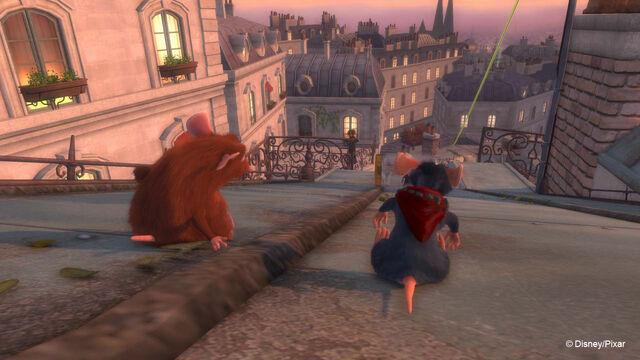 File:Kinect rush screenshot ratatouille2.jpg