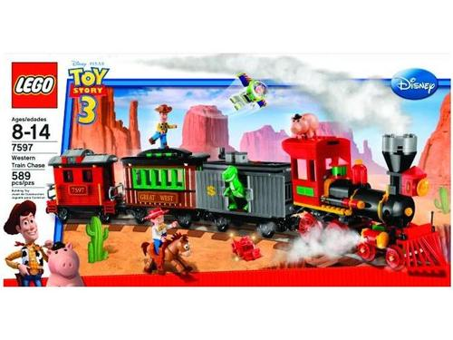 File:LEGO 7597 Western Train Chase.jpg