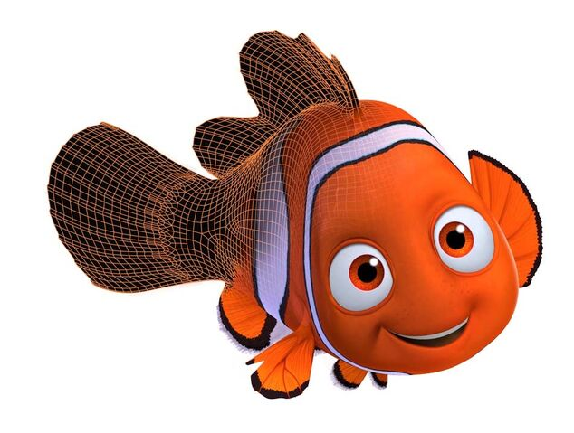 File:NemoSciencePixar.jpg