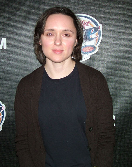 sarah vowell twittersarah vowell shooting dad, sarah vowell books, sarah vowell twitter, sarah vowell hawaii, sarah vowell incredibles, sarah vowell trump, sarah vowell this american life, sarah vowell olympia, sarah vowell quotes, sarah vowell trail of tears, sarah vowell essays, sarah vowell unfamiliar fishes, sarah vowell tour, sarah vowell take the cannoli, sarah vowell 2004, sarah vowell daily show, sarah vowell blog, sarah vowell imdb, sarah vowell wordy shipmates, sarah vowell violet parr