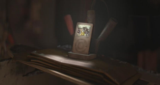 File:Wall-e-ipod.jpg
