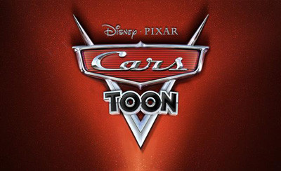 File:Car Toons.jpg