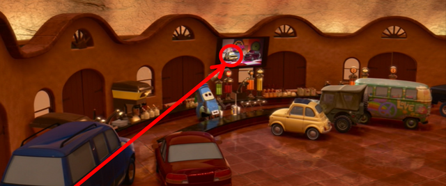 File:Todd's first cameo in Cars 2.png
