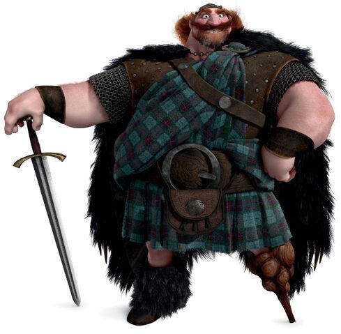 File:King Fergus.jpg