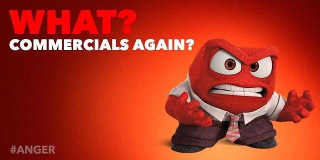 File:Anger-commercials.jpg