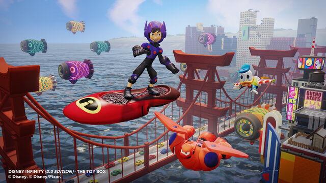 File:Disney INFINITY Big Hero 6 3.jpg