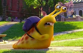 MU-Slug