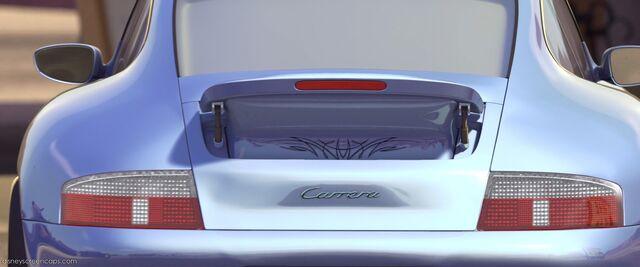 File:Cars-disneyscreencaps.com-5594.jpg