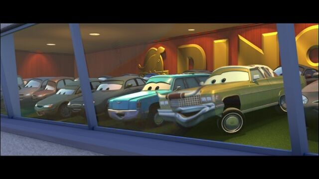 File:Cars Pixar 2.jpg