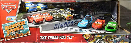 File:Finish line mcqueen radiator springs classic pack de 10.jpg