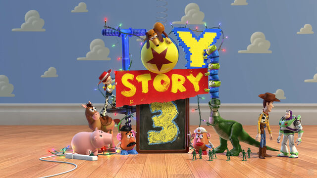 File:ToyStory3-teaser001.jpg