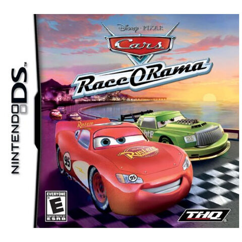 File:Cars race o rama.jpg