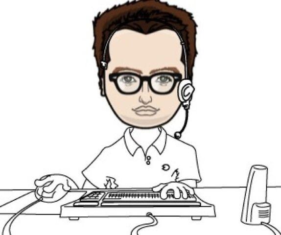 File:Geek.jpg