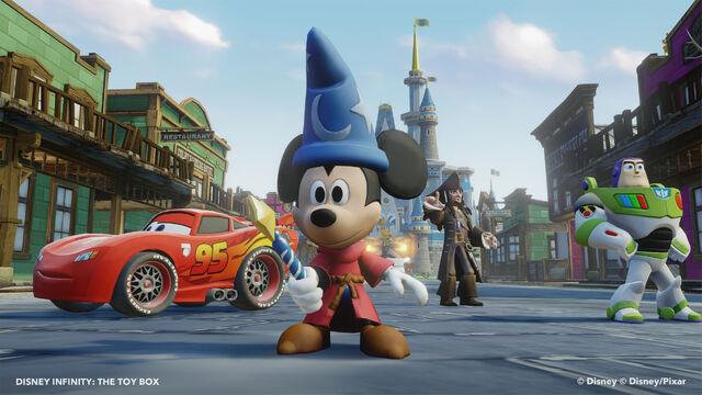 File:Infinity-MickeyMouse-1.jpg