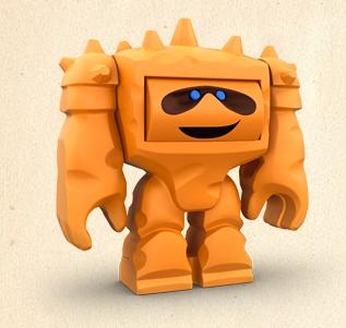 File:Lego Chunk.png