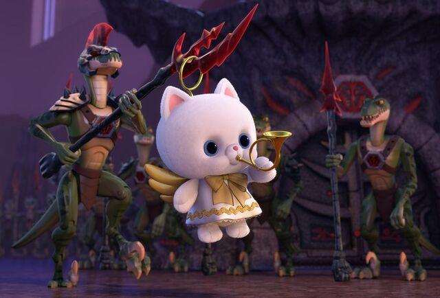 File:TSTTF-Angel-Kitty-Battlesaurs.jpg