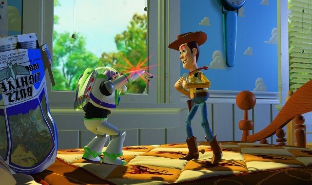 File:Buzz Lightyear/Woody.jpg