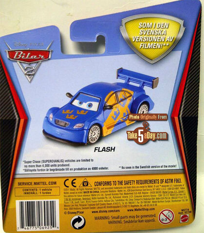 File:Flash (ULTIMATE CHASE) Back View.jpg