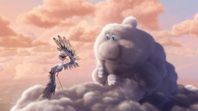 File:Gus-Peck-Partly-Cloudy.jpg