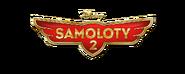 Msf pfr subpage logo pl