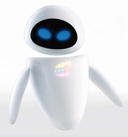 File:Eve wall•e.png