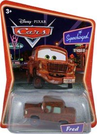 File:Fred first size supercharged single.jpg