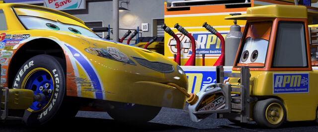 File:PetrolPulaskiCars.jpg