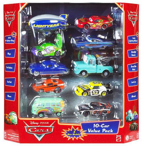 File:Sc-sams-club-10-Car-Value.jpg