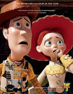 TS3-Woody&Jessie-2011nominations