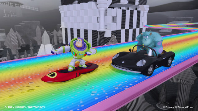 File:ToyBox UnexpectedPairings 2.jpg