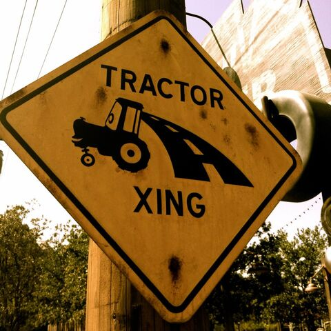 File:Tractor Crossing.jpg