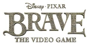 Brave-The-Video-Game