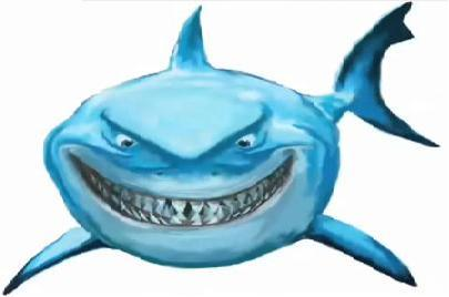 File:Finding nemo bruce the shark.jpg