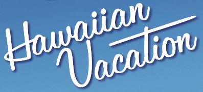 File:Hawaiian-vacation-logo.png