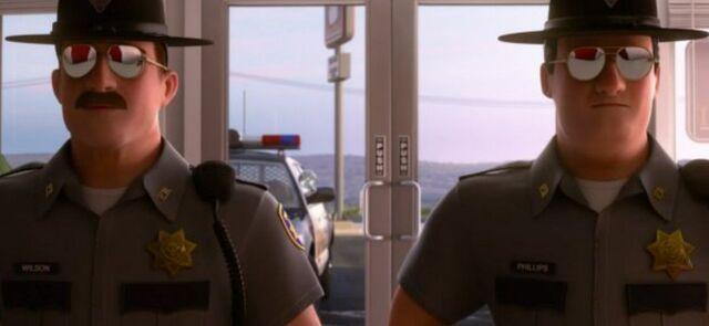 File:Officers.jpg